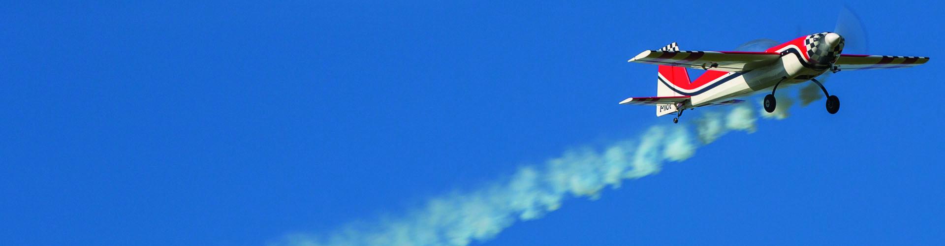 Mälaröarnas Modellflygklubb